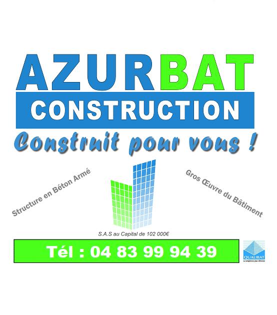 azurbat-construction-a-propos