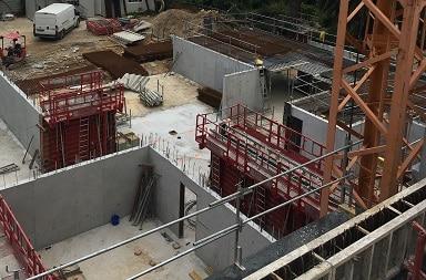 gros-oeuvre-batiment-azurbat-construction-var
