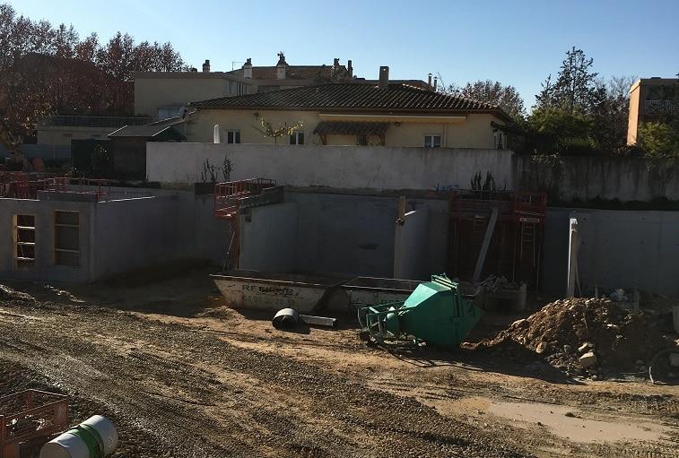 azurbat-construction-chantier-le-patio-saint-cyr-sur-mer-5