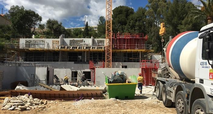 azurbat-construction-metiers-gros-oeuvre-700-377
