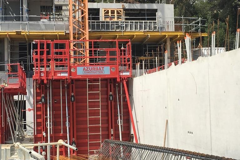 azurbat-construction-realisations-o-fil-de-l-eau-bandol-01