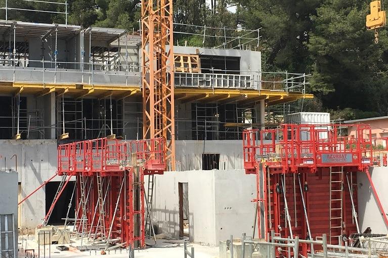 azurbat-construction-realisations-o-fil-de-l-eau-bandol-03