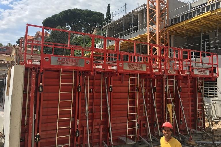 azurbat-construction-realisations-o-fil-de-l-eau-bandol-05