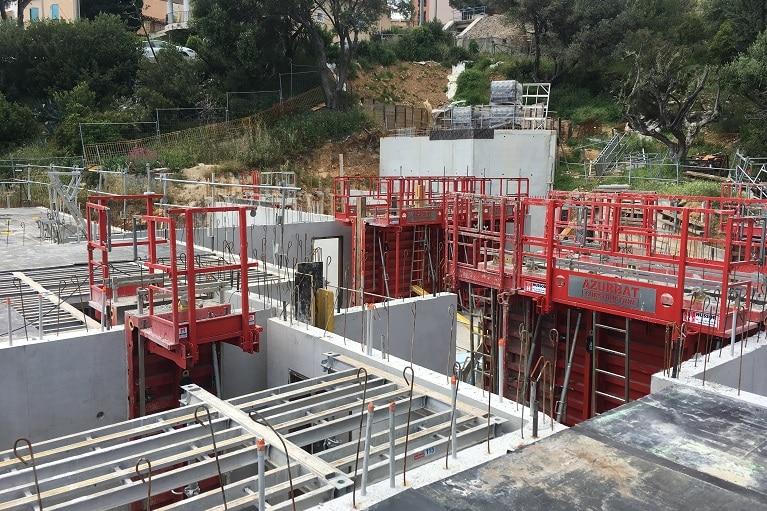 azurbat-construction-realisations-o-fil-de-l-eau-bandol-06