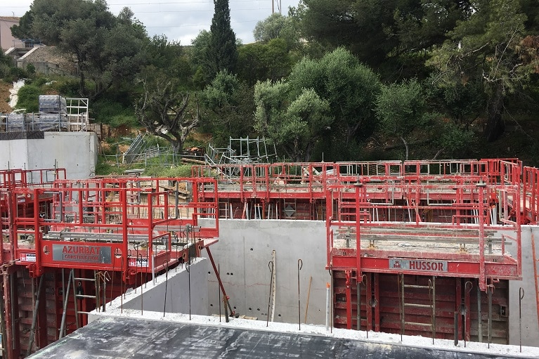 azurbat-construction-realisations-o-fil-de-l-eau-bandol-07