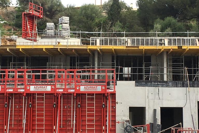 azurbat-construction-realisations-o-fil-de-l-eau-bandol-08