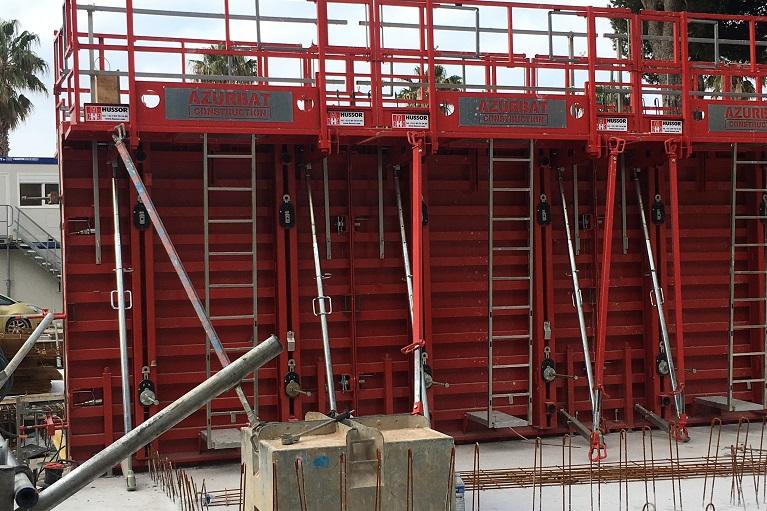 azurbat-construction-realisations-o-fil-de-l-eau-bandol-10