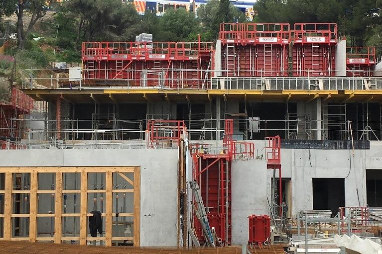 azurbat-construction-realisations-o-fil-de-l-eau-bandol-11