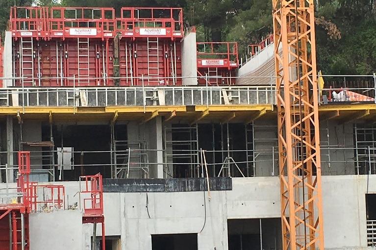 azurbat-construction-realisations-o-fil-de-l-eau-bandol-12
