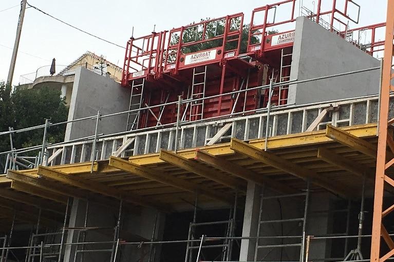 azurbat-construction-realisations-o-fil-de-l-eau-bandol-13