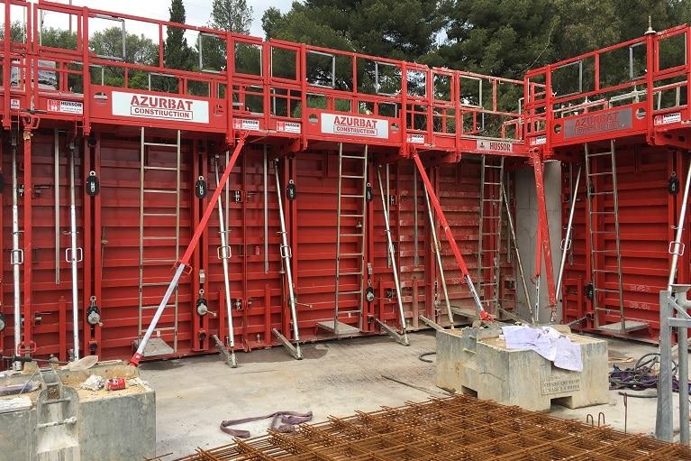 azurbat-construction-realisations-o-fil-de-l-eau-bandol-15