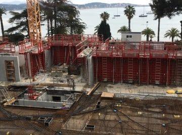 azurbat-construction-realisations-o-fil-de-l-eau-bandol-17