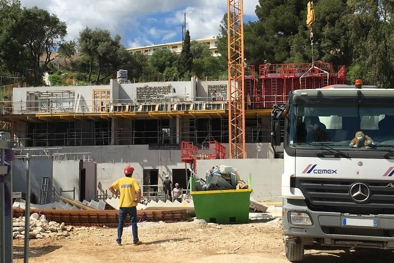 azurbat-construction-realisations-o-fil-de-l-eau-bandol-18