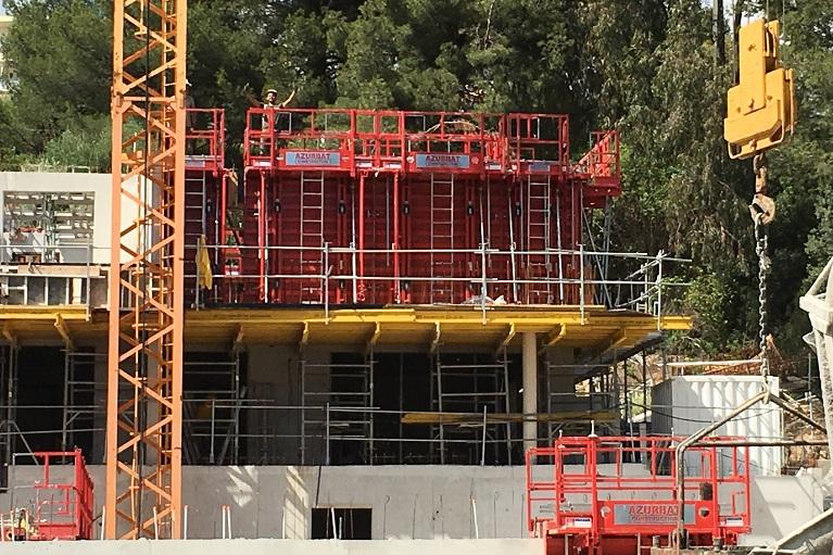 azurbat-construction-realisations-o-fil-de-l-eau-bandol-19