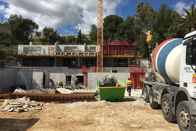 azurbat-construction-realisations-o-fil-de-l-eau-bandol-20