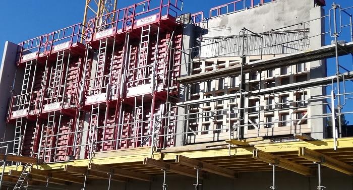 azurbat-construction-toulon-gros-oeuvre-700-377