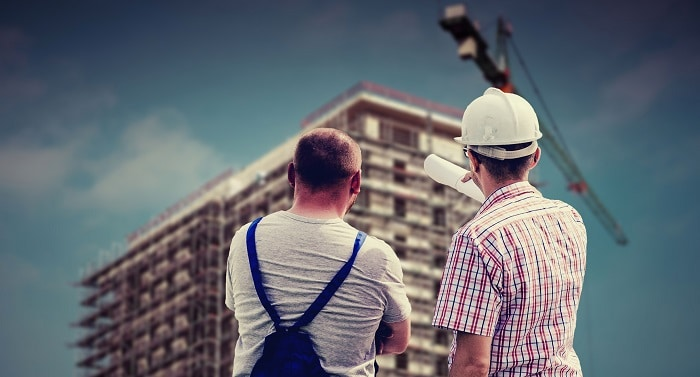 batiments-industriels-azurbat-construction-bâtiments-publics-700-377