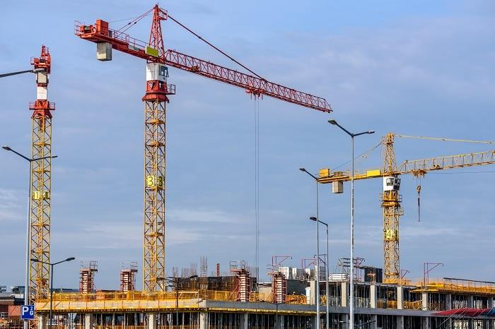 construction-toulon-var-azurbat-700-377