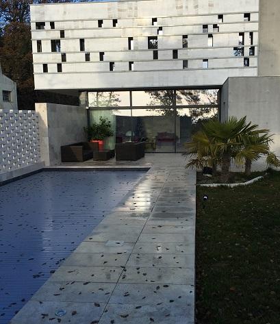 construction-villa-azurbat-construction-409-473