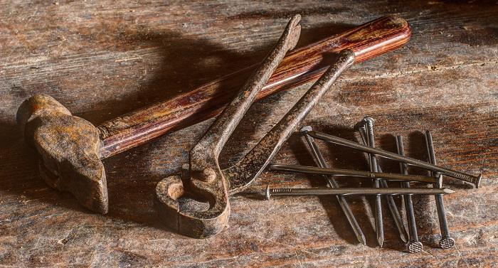 outils-azurbat-construction-histoire-700-377
