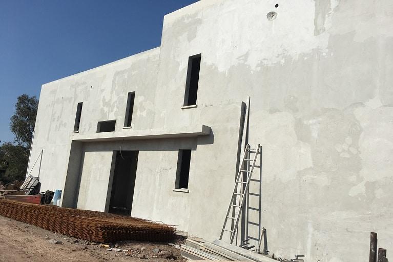 realisations-azurbat-construction-construction-villa-var-saint-raphael-1