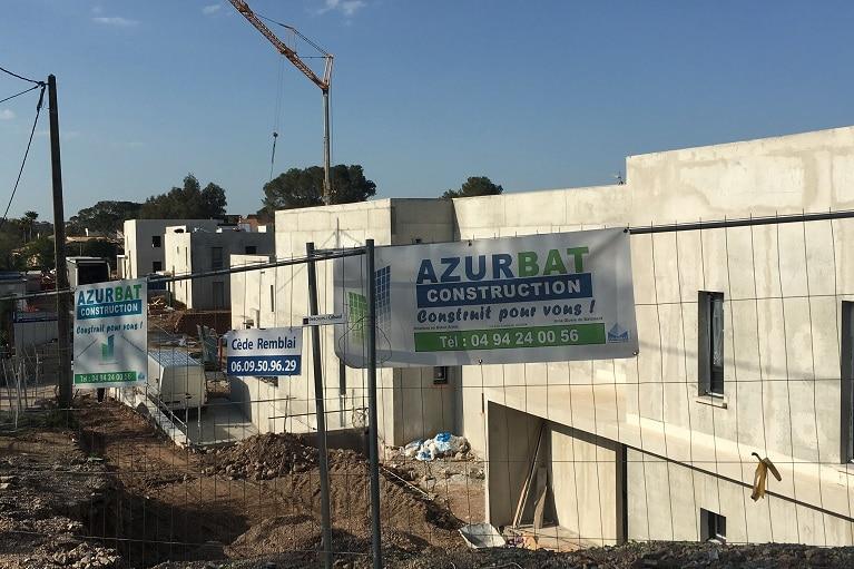 realisations-azurbat-construction-construction-villa-var-saint-raphael-2