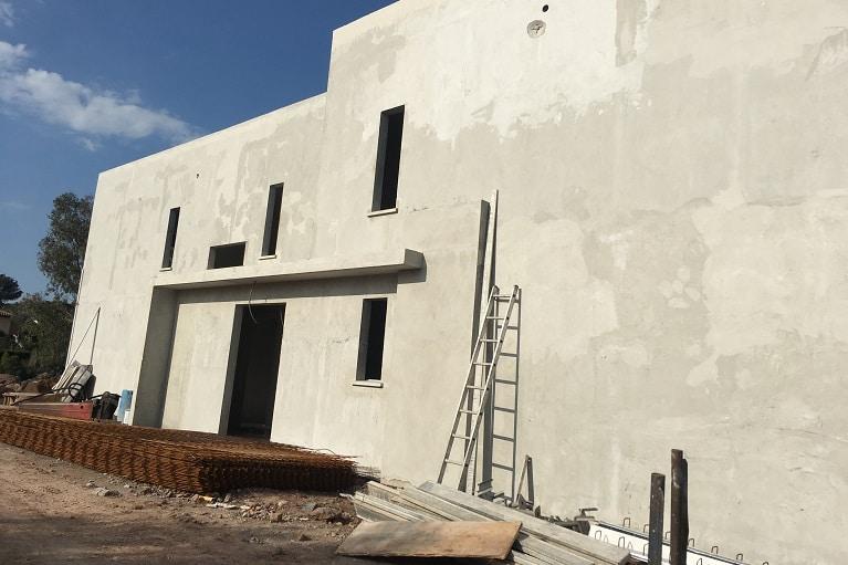 realisations-azurbat-construction-construction-villa-var-saint-raphael-3